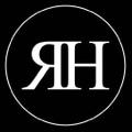 RollHard Logo