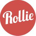 Rollie Nation Shoes Online Logo