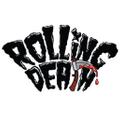RollingDeathMaui Logo