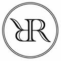 Rolling Rocks Store Logo