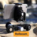 Rollocam Logo