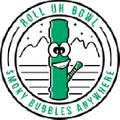 Roll Uh Bowl Logo