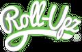 rollupz.com Logo