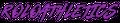ROLOAthletics Logo
