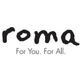 ROMA Boots Coupons and Promo Codes
