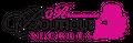 Romance Boutique Secrets Logo