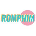 RompHim® Logo