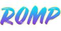 Romp Supply Logo