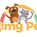Romypets Coupons and Promo Codes