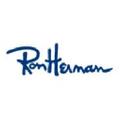 Ron Herman logo