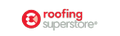 Roofing Superstore logo