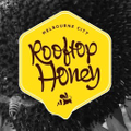 Rooftop Honey Logo