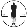 Room 152 Clothing Boutique Canada Logo