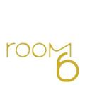 Room6 Logo