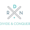 RoomDividersNow Logo