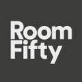 Room Fifty Logo