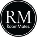 RoomMates Decor Logo