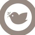 Roost UK Logo