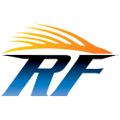 RoosterFin Logo