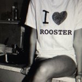 Rooster Shoes logo
