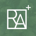 Rooted Apothecary Logo