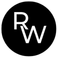 Rooted Wings Co Logo