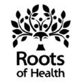 RootsofHealthofficial USA Logo