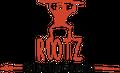Rootz Nutrition Logo