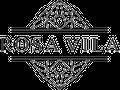 Rosa Vila Logo