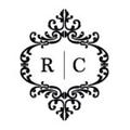 Rosa's Closet Logo