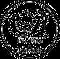 Rosa's Greek Boutique logo
