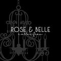 Rose And Bellellection logo
