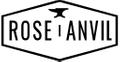 Rose Anvil Logo