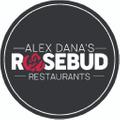 Rosebud Restaurants Logo