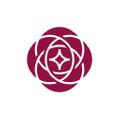 Rose City Knifeworks USA Logo