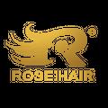 rosehair Logo