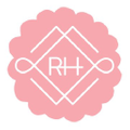 Rose Hill Classics Logo