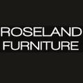 Roseland Furniture Logo