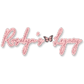 roselynslegacy Logo