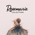 RosemarieCollections USA Logo
