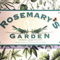 Rosemary's Garden Logo