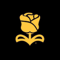 Roseshire Logo