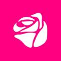 RoseSkinCo Logo