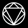 Rosetta Roastery Logo