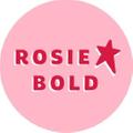 Rosie Bold Logo