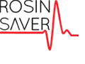 Rosin Saver Logo