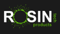Rosin Tech Products Logo