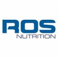 ROS Nutrition Ireland Logo