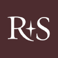 Ross-Simons Jewelry Logo