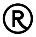Rosso Caffe US Logo